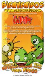 cactustus.com