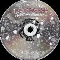 Under The Mistletoe - Justin Bieber by TostadoraMusicPacks