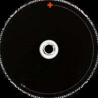 + Deluxe Edition - Ed Sheeran by TostadoraMusicPacks