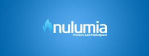 Nulumia's Profile Picture