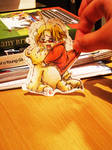 APH : paperchild canada