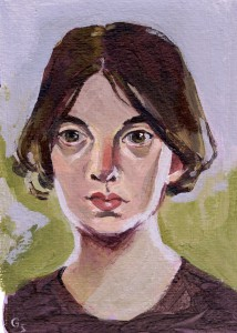 fedora-blues's Profile Picture