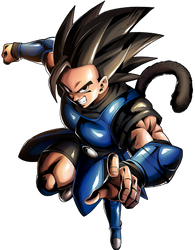 Shallot 2 by obsolete00