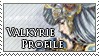Valkyrie Profile by IceVallejo