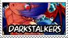 Darkstalkers by IceVallejo