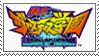 Shiritsu Justice Gakuen by IceVallejo