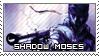 MGS: Shadow Moses