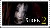 Forbidden Siren 2 by IceVallejo