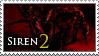 Forbidden Siren 2-2 by IceVallejo