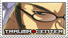 Trauma+Center - 4th Stamp by IceVallejo