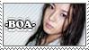 BOA Stamp by IceVallejo