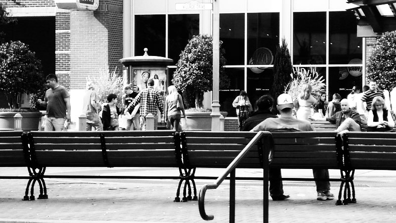 Mall_Art_1_by_Twittman.jpg