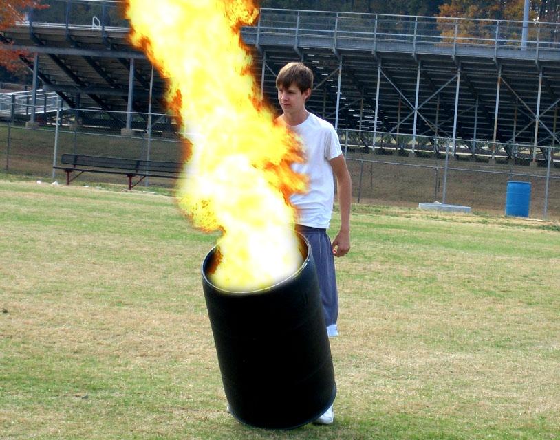 Barrel_O___Fire_by_Twittman.jpg