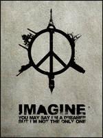 imagine by aamplify