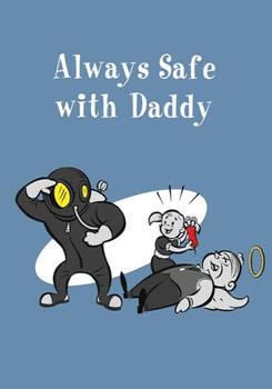 Always safe