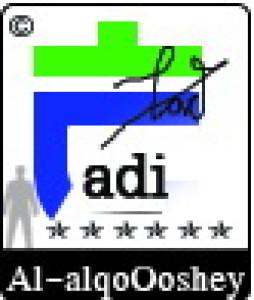 fadialqo's Profile Picture