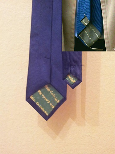 Castiel tie complete by misstimelord on deviantart castiel tie complete by misstimelord ccuart Gallery