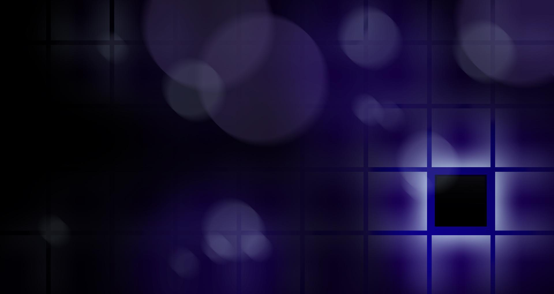 http://fc09.deviantart.net/fs70/f/2010/061/1/2/blue_square_by_Triggerin.jpg