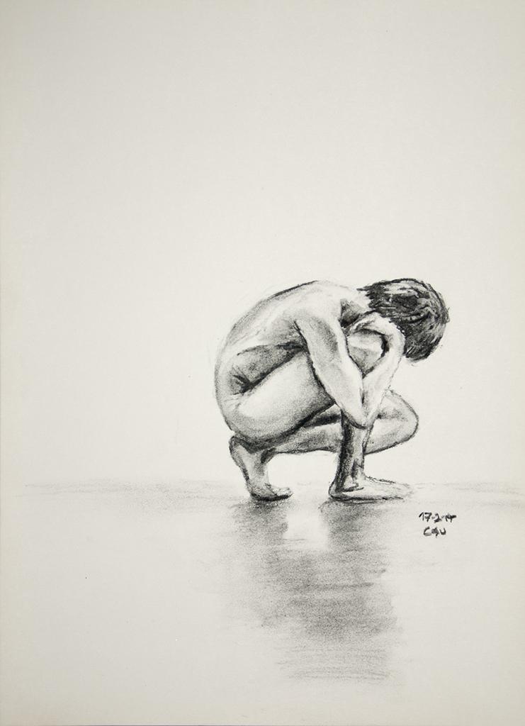 . . . seeking balance . . . by ChIandra4U