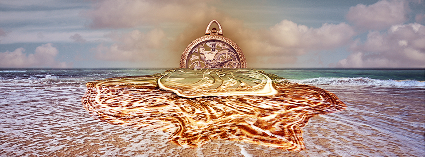 . . . TimeSet . . . by ChIandra4U