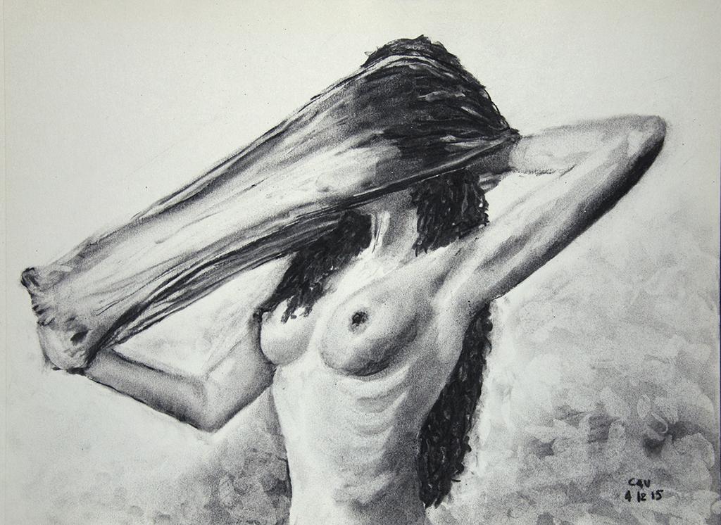 . . . Break Free . . . by ChIandra4U