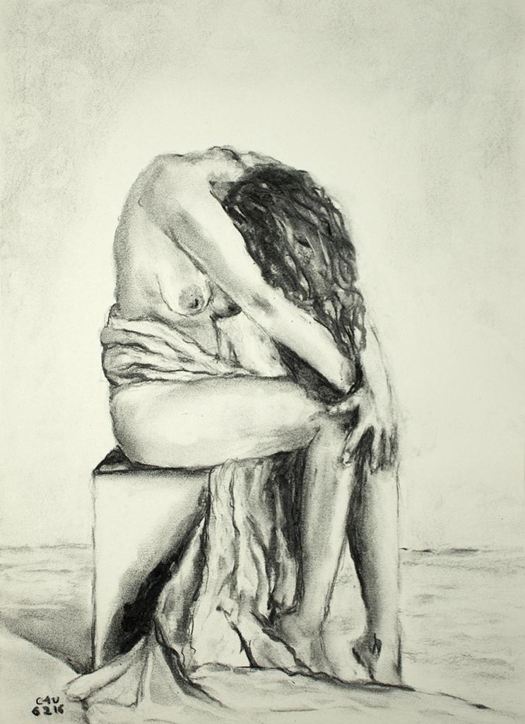 . . . Veiled . . . by ChIandra4U
