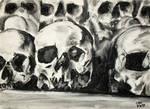 . . . Skelet End . . .