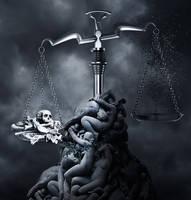 . . . Injustice . . . by ChIandra4U