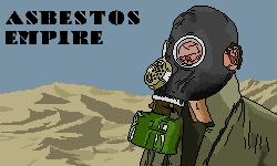 Asbestos Empire icon by lunageek520
