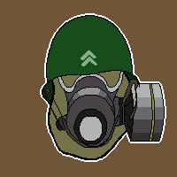 Tactical Potato by lunageek520