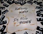 still broken by skulkey
