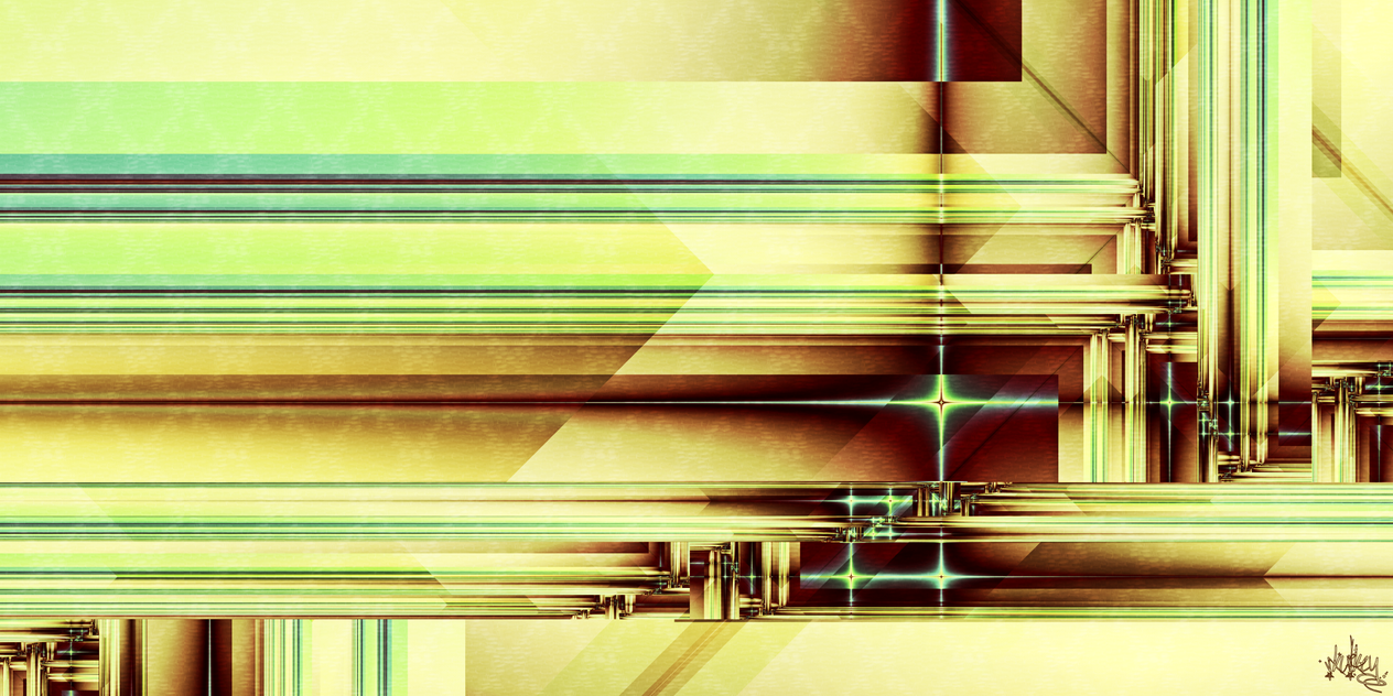 panels by skulkey