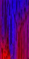 crystal growths by skulkey