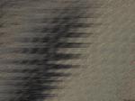 glitch challenge 2