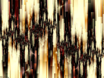 polar shifts by skulkey