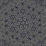 optical jigsaw by skulkey