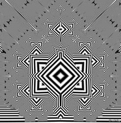 meet me at the ziggurat of the mind