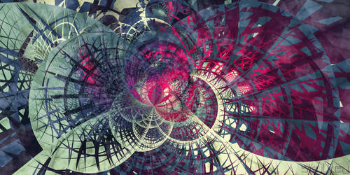 convergence of the spheres by skulkey