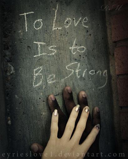 Strength by eyrieslove1 - phamuk_sheker fark�yla avatarlar