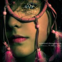 Catch My Dreams by raemarshall