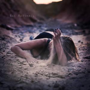 Eat The Dirt by raemarshall