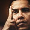 obama.avatar. by seb-designz
