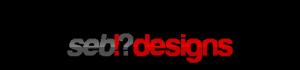 seb-designz's Profile Picture