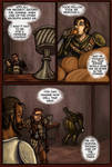 DA - Join Us Page 4