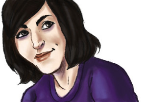 PhoenixFuryBane's Profile Picture