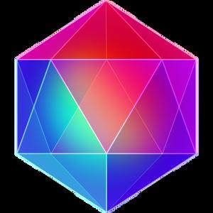 Sykonistudio Logo