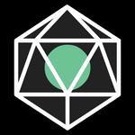 Sykonistudio New Age Logo