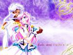Akio and Utena Wp-Light