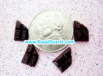 Small Chocolate Bars