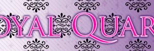 Banner by royalquartz